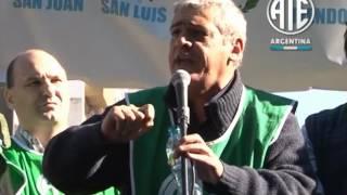 27-06-2012 ACTO EN EL CONGRESO NACIONAL #02
