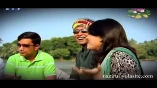 Jahar Lagi -Kazi Shuvo Bangla Music Video - YouTub