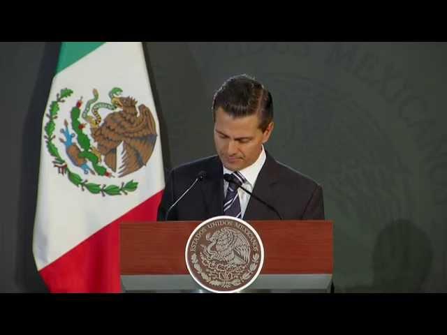 Aniversario del Tratado de Tlatelolco