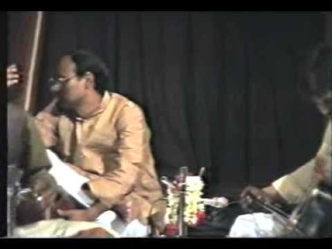 Raag Malkauns By Ustad Abdul Aziz Khan His Brother Ustad Marghoob...