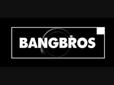 Bangbros - Bang Rulez video