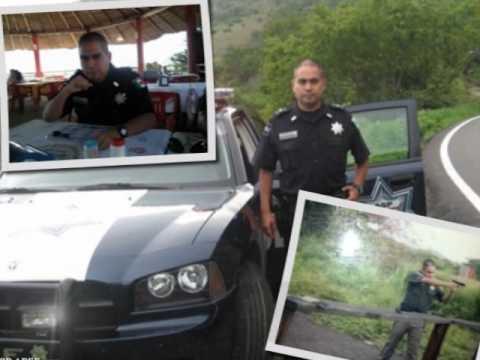 Federal Caminos Policia Federal Caminos