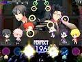 【ツキパラ】Faith and Promise (EVENT EXPERT) perfect chain