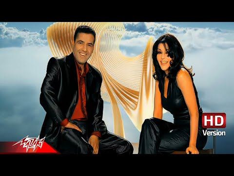 Youm Wara Youm - Samira Said يوم ورا يوم - سميرة سعيد thumbnail