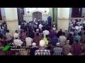 Masjid Agung Demak [live]