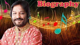 Roop Kumar Rathore Biography