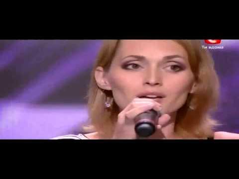 Aida Nikolaychuk - Lullaby, uninterrupted