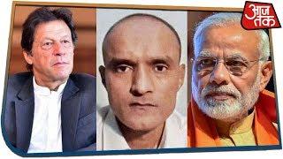 पाकिस्तान के लिए पीएम मोदी की 'कूट'नीति!