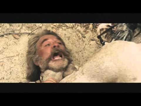 90 Second Movie Review - Bone Tomahawk (2015) streaming vf