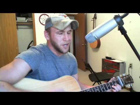 3 am matchbox 20 (acoustic cover) chords chordify