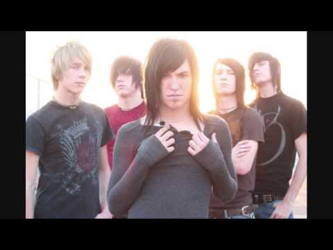 Blessthefall - I Wouldnt Quit If Everybody Quit