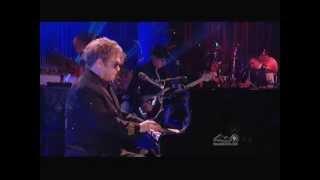 Watch Elton John Oscar Wilde Gets Out video
