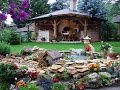 Uređenje dvorišta-Ideje za vrt - Garden ideas thumbnail