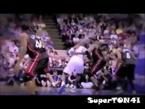 Dwight Howard Mix by SuperTON4I HD