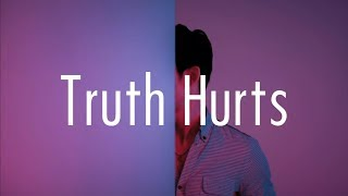Lizzo - Truth Hurts (Lyrics)