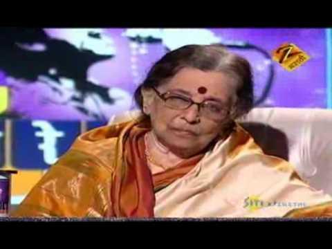 SRGMP7 Jan. 12 10 Pahuni Pyar Bhari Muskan - Urmila Dhangar