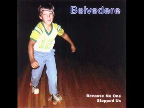 Belvedere - Talk Show