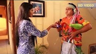 হাসতে হাসতে শেষ হয়ে যাবেন। Mir Sabbir funny video.Bangla Natok - Dress code Lungi (ড্রেস