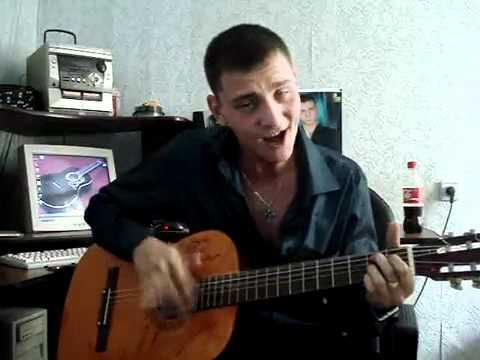 Ваня воробей и новые песни ПРЕЗЕНТАЦИЯ - YouTube