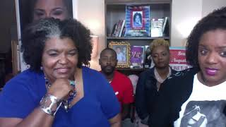 YAMS TALK SHOW w/Guest Natasha Clay Hill