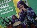 QASIMA - Ditinggal Rabi - Live Rawaseneng