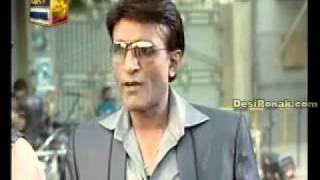 bodyguard 2 sikander sanam comedy scene
