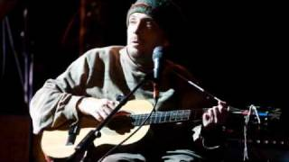 Watch Vic Chesnutt To Be With You video