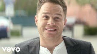 Watch Olly Murs Troublemaker video