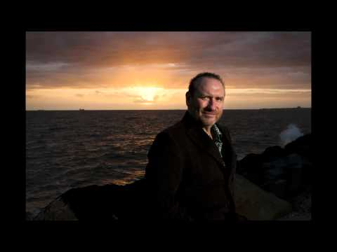 Colin Hay - Here In My Hometown