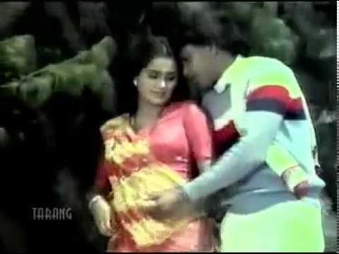 Tum Se Milkar Na Jane Kyun ( Shabbir Kumar   Lata Mangeshkar ) Pyar Jhukta Naheen video