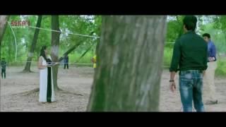 Sikari movie 2017