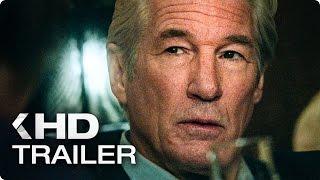THE DINNER Trailer (2017)