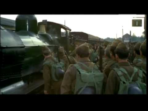 Bluebell Railway -