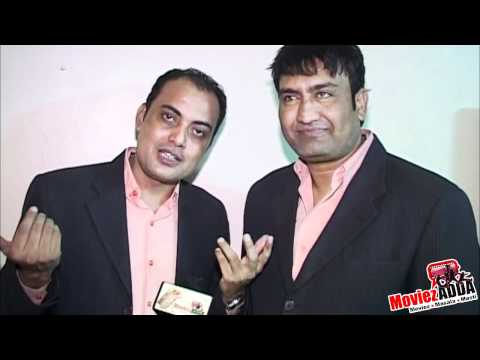 India Is Our Second Home - Irfan Malik And Ali Hasan video