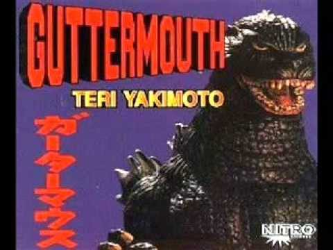 Guttermouth - Under The Sea