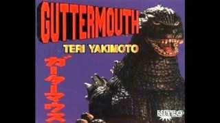 Watch Guttermouth Under The Sea video