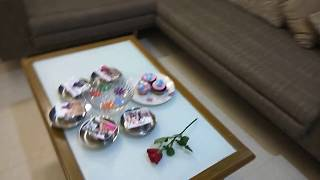 Baby shower decorations ideas in india | Creative and low budget ideas of baby shower