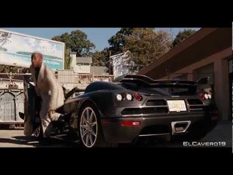 Fast And Furious 5   Danza Kuduro (official Video) video