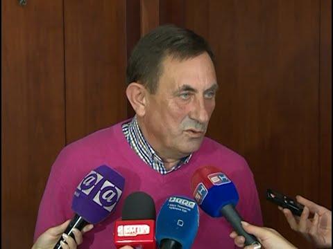 Бјелица: СДС ће без СНСД-а имати већину (24.10.2014.)