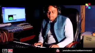 Download Kangalini bondhu tume bangla song by F.A Sumon 3Gp Mp4