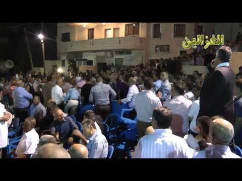 حفلة مسعود ابو الليل