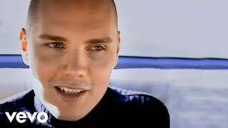 Watch Smashing Pumpkins 1979 video