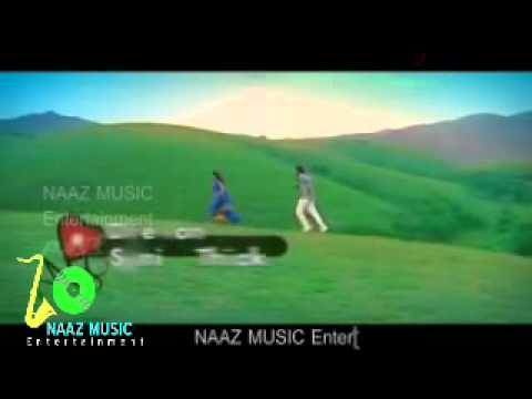 New Mappila Album Song video