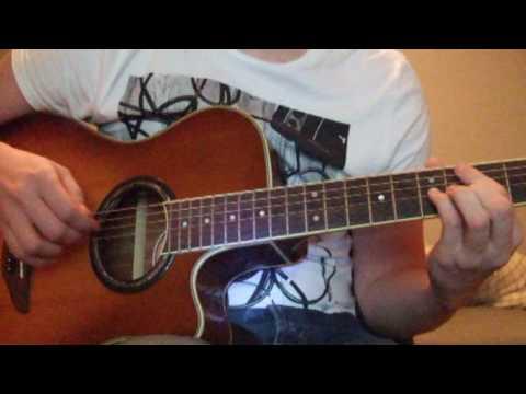 Buckethead - Acoustic Medley