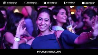 GHADIYA MILADE (feat. Kuldip Manak)  |  DJ FRENZY  |  MINI MIX  |  Latest Punjabi Mix 2018