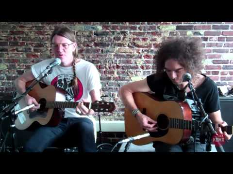 Dandy Warhols - We Used To Be Friends