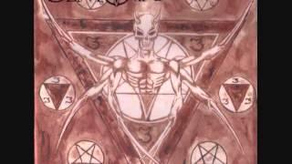 Watch Centurian Misanthropic Luciferian Onslaught video