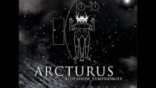 Watch Arcturus Nocturnal Vision Revisited video