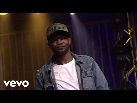 BJ the Chicago Kid Church (Live at the JW Marriott Austin presented by Marriott Rewards) rnb music videos 2016