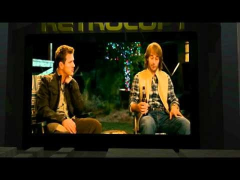 MacGruber Movie - Best Part